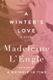 A Winter's Love PDF Download