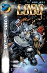 Lobo 1998- 1000000