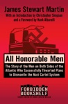 All Honorable Men