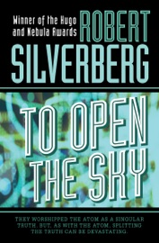 To Open the Sky PDF Download