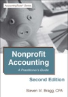 Nonprofit Accounting Second Edition