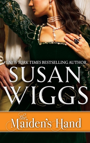 Susan Wiggs - The Maiden's Hand