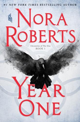 Year One - Nora Roberts - Nora Roberts