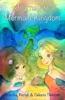Journey To Mermaid Kingdom