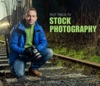 Fast Track To Stock Photography