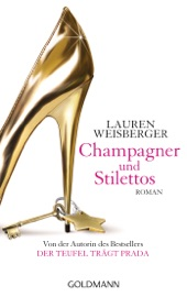 Champagner und Stilettos PDF Download