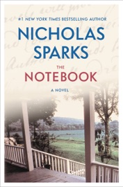 The Notebook PDF Download