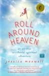 Roll Around Heaven