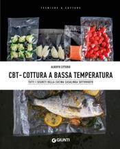 CBT - Cottura a bassa temperatura
