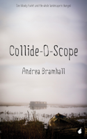 Download and Read Online Collide-O-Scope