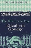 The Bird in the Tree