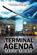 A Terminal Agenda