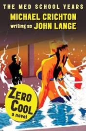 Zero Cool PDF Download