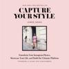 Capture Your Style - Aimee Song & Diane von Fürstenberg
