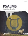 Explore The Bible Psalms Bible Study