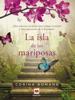 Corina Bomann - La isla de las mariposas portada