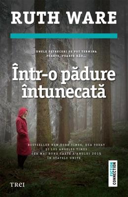 Într-o pădure întunecată pdf Download
