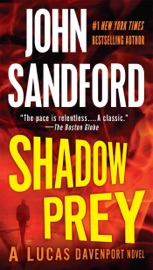 Shadow Prey PDF Download