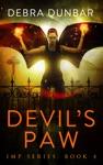Devils Paw