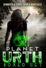 Jennifer Martucci & Christopher Martucci - The Planet Urth Series 3-Book Boxed Set artwork
