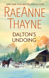 Dalton's Undoing PDF Download