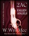 2 AC Fallen Angels