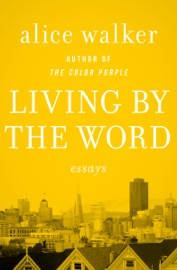 Living by the Word PDF Download