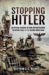 Stopping Hitler