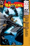 Batgirl Secret Files And Origins 2002- 1