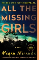 All the Missing Girls ebook Download