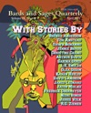 Bards And Sages Quarterly April 2017