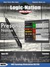 Logic-nation Magazine