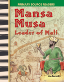 Mansa Musa: Leader of Mali
