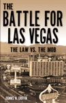 Battle For Las Vegas The