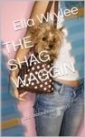 The Shag Waggin