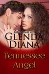 Tennessee Angel A Spitfire Novel Book 5