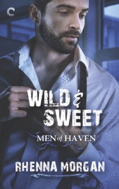 Wild & Sweet PDF Download
