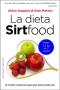 La dieta Sirtfood