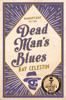 Ray Celestin - Dead Man's Blues artwork