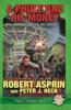 Robert Asprin - A Phule And His Money artwork