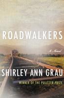 Download and Read Online Roadwalkers