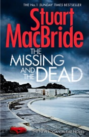 The Missing and the Dead PDF Download