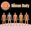 3rd Grade Science: The Human Body  Textbook Edition