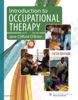 Introduction to Occupational Therapy- E-Book