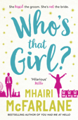 Download and Read Online Who's That Girl?