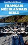 Bible Franais Nerlandais