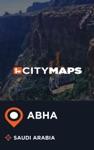 City Maps Abha Saudi Arabia