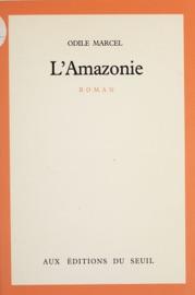 LAMAZONIE
