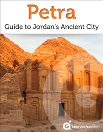 Petra: Guide to Jordan's Ancient City