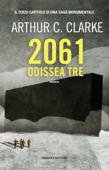 2061: Odissea tre Book Cover